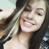 Rachael from Wallingford   Woman   23 years old   Leo
