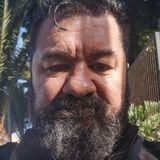 David from Santa Cruz de Tenerife   Man   46 years old   Capricorn