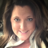 Lil D from Osage Beach | Woman | 28 years old | Cancer