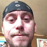 Bigdaddy from Washington | Man | 40 years old | Taurus