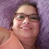 Yankeegirl from Gainesville | Woman | 55 years old | Capricorn