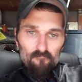 Elv from Yuba City   Man   41 years old   Scorpio