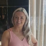 Lisagic from Stockport   Woman   35 years old   Pisces