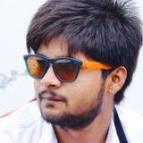 Shoaib from Tumsar | Man | 23 years old | Virgo