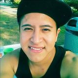 Chapuleen from Seattle | Man | 32 years old | Cancer