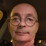 Denis from Paris   Man   57 years old   Virgo