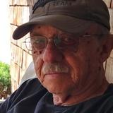 Jom from York   Man   73 years old   Scorpio