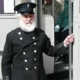Melvyn from Liphook | Man | 78 years old | Gemini