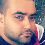 Emad from East Melbourne | Man | 31 years old | Aries