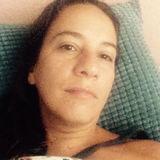 Miru from Barcelona   Woman   36 years old   Scorpio
