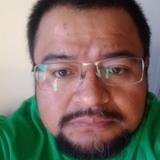 Jose from Saint Charles | Man | 41 years old | Sagittarius