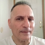 Kossy from Fayetteville   Man   55 years old   Virgo