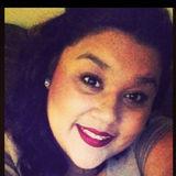 Janessitaaa from Oxnard | Woman | 26 years old | Pisces