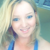 Sara from Foothill Ranch | Woman | 25 years old | Scorpio
