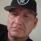 Bobobrown20E from Rapid City | Man | 39 years old | Aquarius