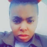 Yungshotta from Marion | Woman | 24 years old | Capricorn