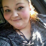 Andrea from Morgantown | Woman | 24 years old | Leo