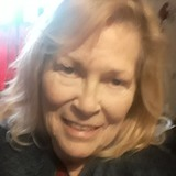 Donthaveone from Danville | Woman | 71 years old | Sagittarius