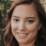 Allison from Anoka | Woman | 27 years old | Sagittarius