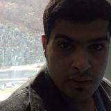 Ahmeeed from Sakaka   Man   33 years old   Aries