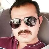 Aslambhuotto from Pakisaji   Man   28 years old   Cancer
