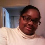 Tashybear from Baltimore | Woman | 33 years old | Sagittarius