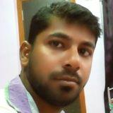 Biki from Jhargram | Man | 31 years old | Aquarius