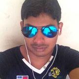 Ehsan from Ra's al Khaymah | Man | 29 years old | Cancer