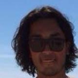 Spirrr from Greenwich | Man | 28 years old | Gemini