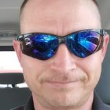 Jack from Midland | Man | 49 years old | Aquarius