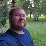 Jm from Waconia | Man | 34 years old | Cancer