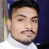 Aftab from Durg | Man | 22 years old | Aries
