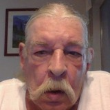 Dtracy04Q from Palm Bay | Man | 73 years old | Pisces