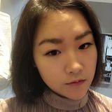 korean women in Brookline, Massachusetts #2