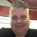 Mhuhhh from Dartmouth | Man | 48 years old | Aries