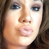 Alyssa from Saint Cloud | Woman | 22 years old | Capricorn