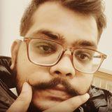 Nik from Talwandi Bhai | Man | 27 years old | Sagittarius