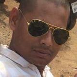 Chakravarthy from Titlagarh   Man   28 years old   Sagittarius
