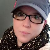 Princessmom from St. Albert | Woman | 41 years old | Libra
