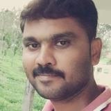 Madesh from Mysore | Man | 32 years old | Gemini