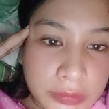 Er from Balikpapan | Woman | 21 years old | Aries