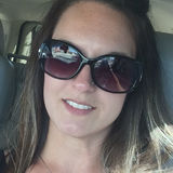 Brandie from Columbus | Woman | 38 years old | Cancer