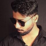 Pritom from Durgapur | Man | 28 years old | Gemini