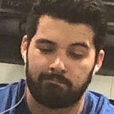 Spahny from Bellevue | Man | 22 years old | Virgo