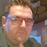 Gobigorgohome from Dilliner | Man | 36 years old | Libra