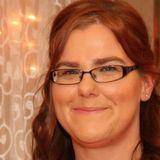 Kalika from Winnipeg | Woman | 35 years old | Pisces