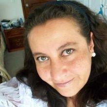 Dali looking someone in Ecuador #7