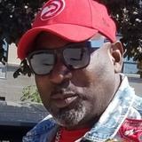 Bigdaddykev from Fort Lauderdale   Man   49 years old   Aries