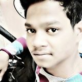 Sam from Brahmapur | Man | 27 years old | Aquarius
