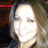 Crissy from Canoga Park | Woman | 45 years old | Capricorn